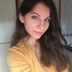 Lucie_1999